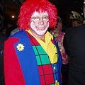 Clown-Ruud