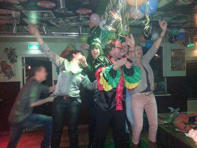 Wat-gezellig-met-de-karnaval-cafe-t-getske-hout-blerick-met-mijn-optreden