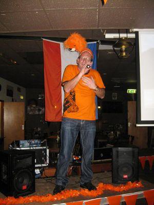Een-optreden-in-belgie-tijdens-de-hup-holland-hup