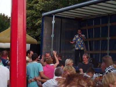 Optreden-cadier-en-keer-veel-druk-bezochte-buiten-pleinfeest-bij-mijn-optreden
